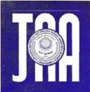 Jipmer Alumni Association